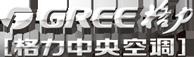 欢迎访问山东必威体育官网手机登录必威体育平台app工程有限公司官方网站!