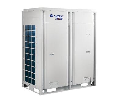空调安装事项