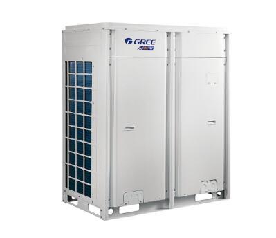 空调故障及维修事项介绍